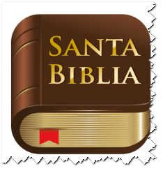 Santa Biblia Reina Valera APK Download