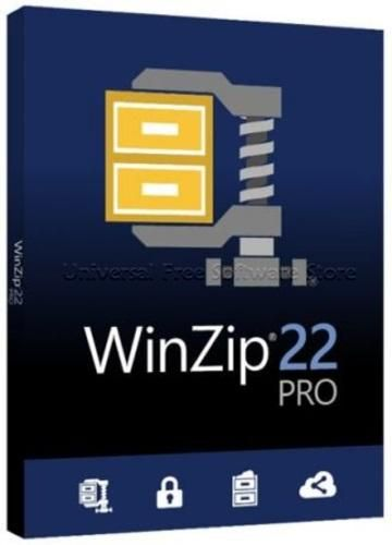 download winzip for windows xp free full version