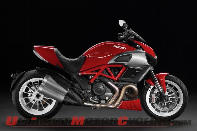 Ducati Diavel 2012 Motorcycle review, full specification, HD picture, price