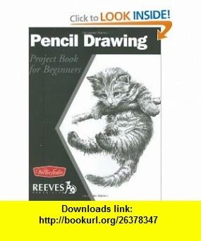 Pencil portrait tutorial by george max.