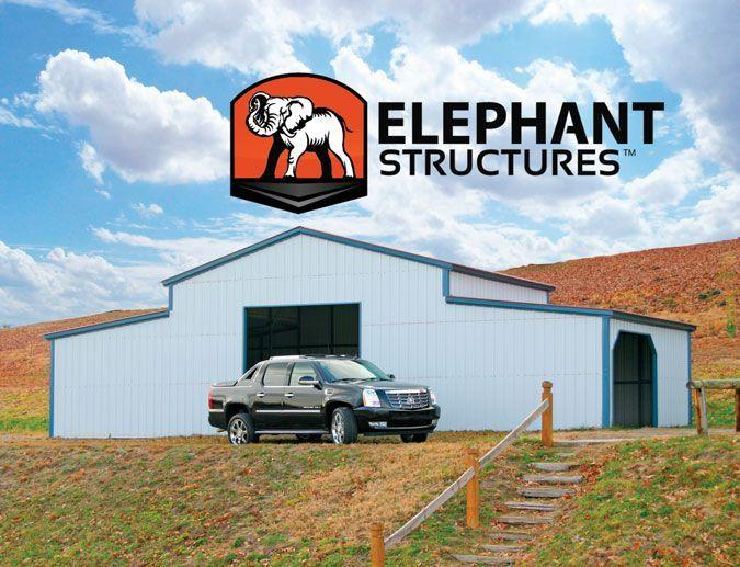 Steel Building Customization Steel Buildings Prefab Metal Garage Building Design