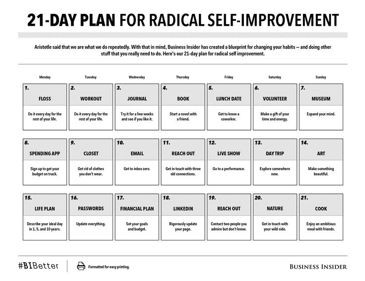 1000 images about monthly challenges on pinterest 30 for 30 day performance improvement plan template