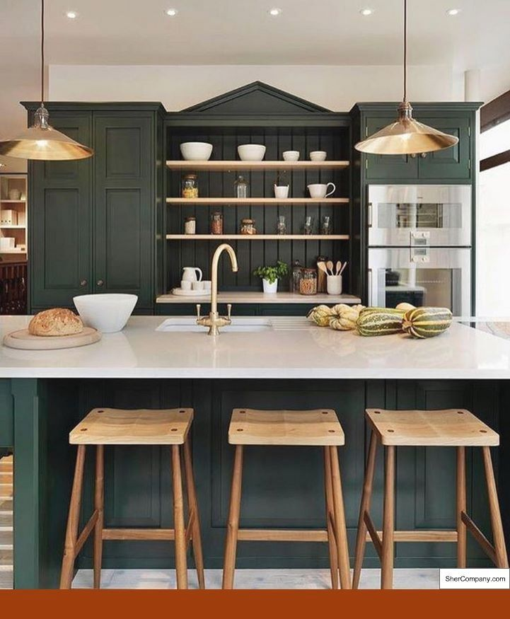 Our Collection Of Diy Euro Kitchen Cabinets Multi Wood Kitchen