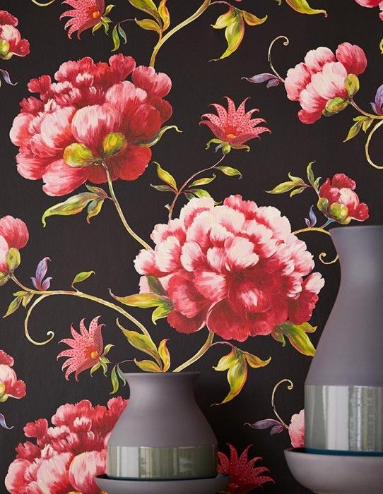 17 best ideas about 70er badezimmer dekorieren on pinterest, Badezimmer