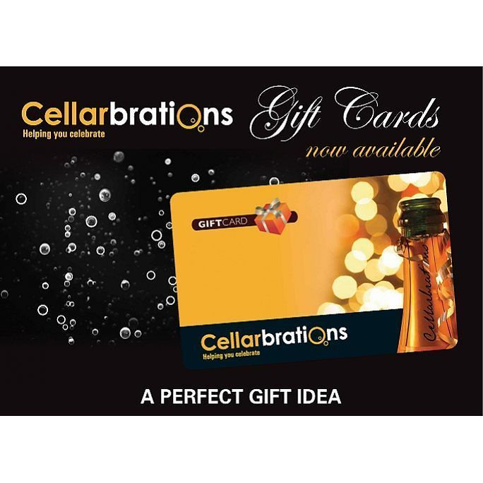 Don't Know What To Buy This Christmas?  How about a Cellarbrations Gift Card? FREE METRO POSTAGE We can post the Gift Card to yourself OR Direct to the person your Gifting to with a Personalised Greeting. << Follow this link for more info >> http://ift.tt/2ezBrdB . #christmas #Cellarbrationsbeeliar #cellarbrations #liquor #specials #shopping #perth #Beeliar #gifts #presents #gift #giftcards #giftidea . Terms & Conditions Apply Please visit our website for more info. Strictly 18 Only.