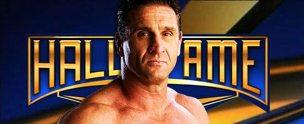 Dave Meltzer was asked on Wrestling Observer Radio last night if Ken Shamrock would ever go into the WWE Hall of Fame. Meltzer said he doesn't expect it to happen, because the company doesn't really view him as one of…