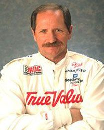 Dale Earnhardt AKA Ralph Dale Earnhardt  Born: 29-Apr-1951 Birthplace: Kannapolis, NC Died: 18-Feb-2001 Location of death: Daytona, FL Cause of death: Accident - Automobile Remains: Buried, Earnhardt Estate, Mooresville, NC  Gender: Male Race or Ethnicity: White Sexual orientation: Straight Occupation: Auto Racing  Nationality: United States Executive summary: NASCAR driver died in Daytona 500 accident