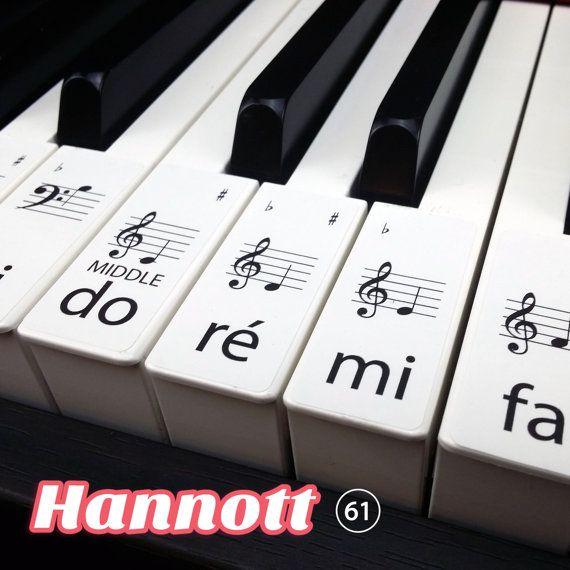 Solfège est une méthode d'éducation de musique utilisée pour enseigner le…