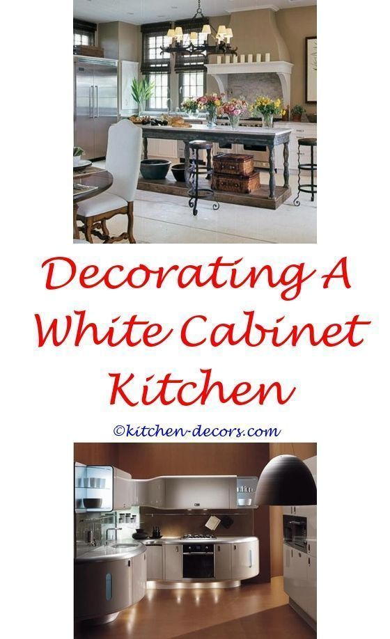 Mobile Home Elegant Kitchen Decor Kitchen Bath Decor Houston Tx Interesting Bath Remodel Houston Decor Decoration