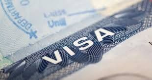 Al Reyami Travel provide online visa for tourists who wish to visit UAE. Now it's very easy to get Dubai visa with us. This is one of the reasons you should approach Al Reyami Travels Dubai to be your guide.Contact our inbound tour team for more details.Visa Processing Time takes 2 – 3 Working Days