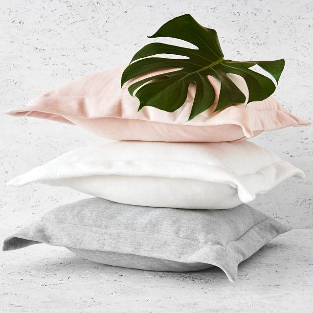 moyha_cushion_nap_grey (2)