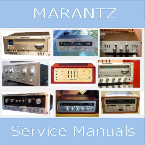 209 best images about instruction service manual downloads
