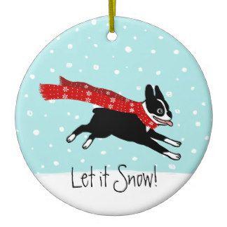 1508 Best Boston Terrier Images On Pinterest Pets