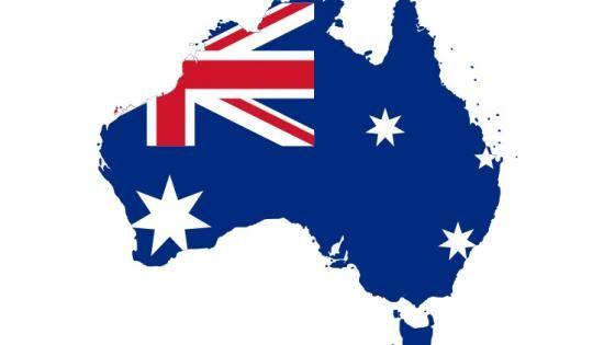 australia iptv m3u playlist new 2019 Australia IPTV m3u playlist new