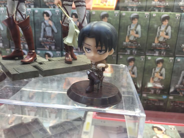 Attack on Titan ⇒ http://goinjapanesque.com/attack-on-titan-candy/