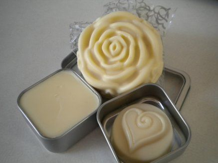 Lavender lotion bars, how to make lotion bars: Essential Oil, Lotions Bars Butters, Lotion Bars, Bar Recipe, Lavender Lotion, Vitamin