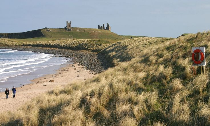 Patrick Barkham's guide to Britain's Neptune Coast teems with characters, history and literary allusion
