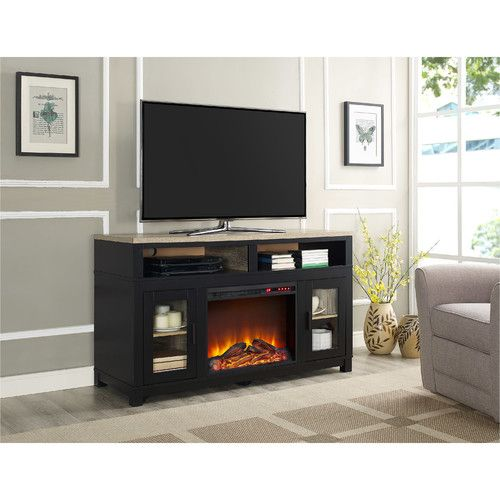 9 Best Electric Fireplace Images On Pinterest Electric Fireplaces Tv Stands And Electric