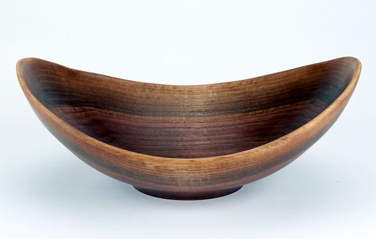 The 7 Most Sustainable Wooden Salad Bowls You Can Buy http://www.rodalesorganiclife.com/home/the-7-most-sustainable-wooden-salad-bowls-you-can-buy/slide/2