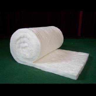 Ceramic Fiber Blanket / Ceramic Fiber Gasket - China Ceramic Fiber Blanket;Ceramic Fiber Gasket;Ceramic Fiber Paper