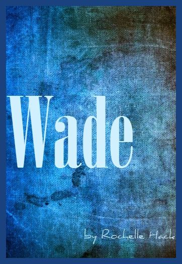Baby Boy Name: Wade. Meaning: After a River Crossing; To Go. Origin: British. http://www.pinterest.com/vintagedaydream/baby-names/