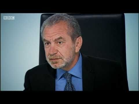 The Apprentice | Series 1 | Episode 12