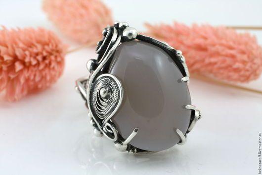 Кольца ручной работы. кольцо из серебра 925 с опалом. Beknazaroff Самоцветы в серебре. Ярмарка Мастеров. Кольцо с опалом, кольцо с опалами
