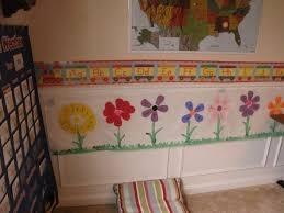 chrysanthemum activities for kindergarten - Google Search