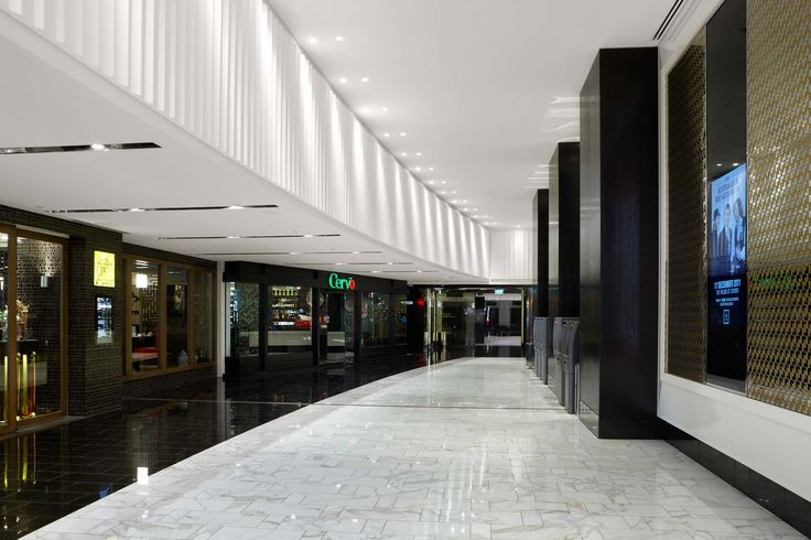 Guess store crown casino