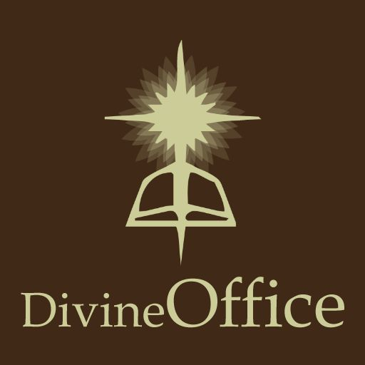 Divine Office – Liturgy of the Hours of the Roman Catholic Church (Breviary) » What is Divine Office?