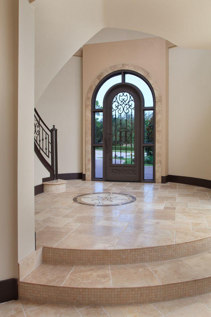 Modern Architecture Orlando 33 best modern-mediterranean architecture & style images on