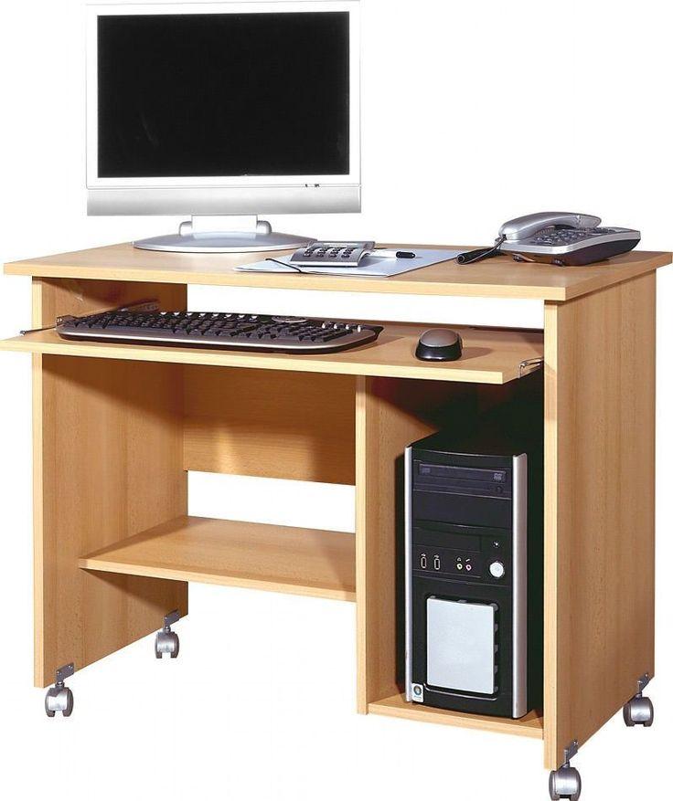 25 beste idee n over bureau ontwerp op pinterest kisten opslag bureau en pallet desk - Scheiding meubels ...