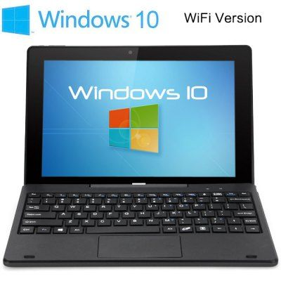 Hoy con el 29% de descuento. Llévalo por solo $749,600.PIPO W1S Windows 5.1 10 + Android Tablet PC.