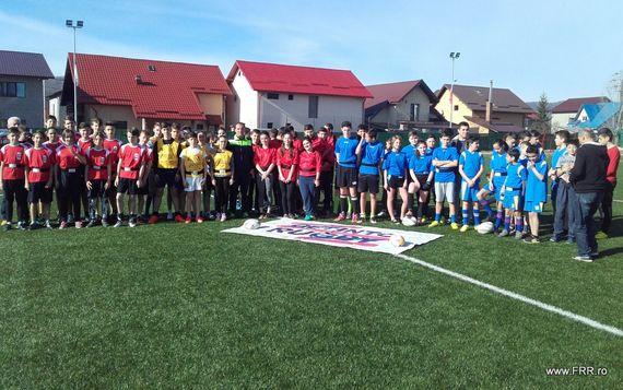 sportcampina: Câmpina a găzduit gimnaziada la rugby-tag