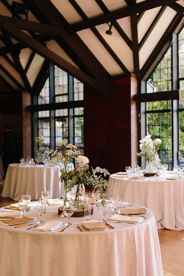 198 best Brazilian Room Events images on Pinterest | Catering ...