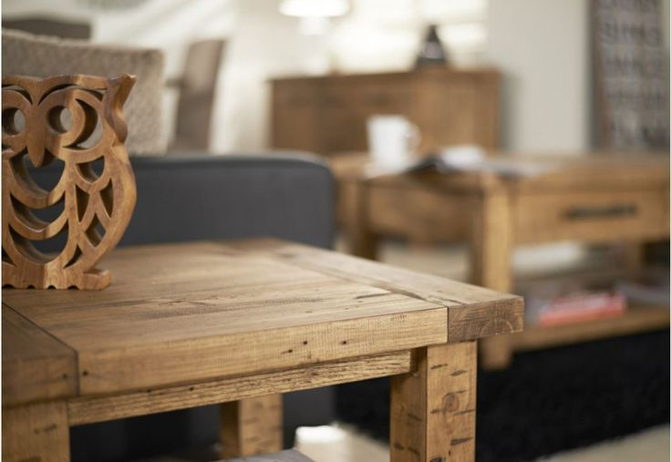 1000 Images About Reclaimed Solid Wood Furniture On Pinterest Canada Ship