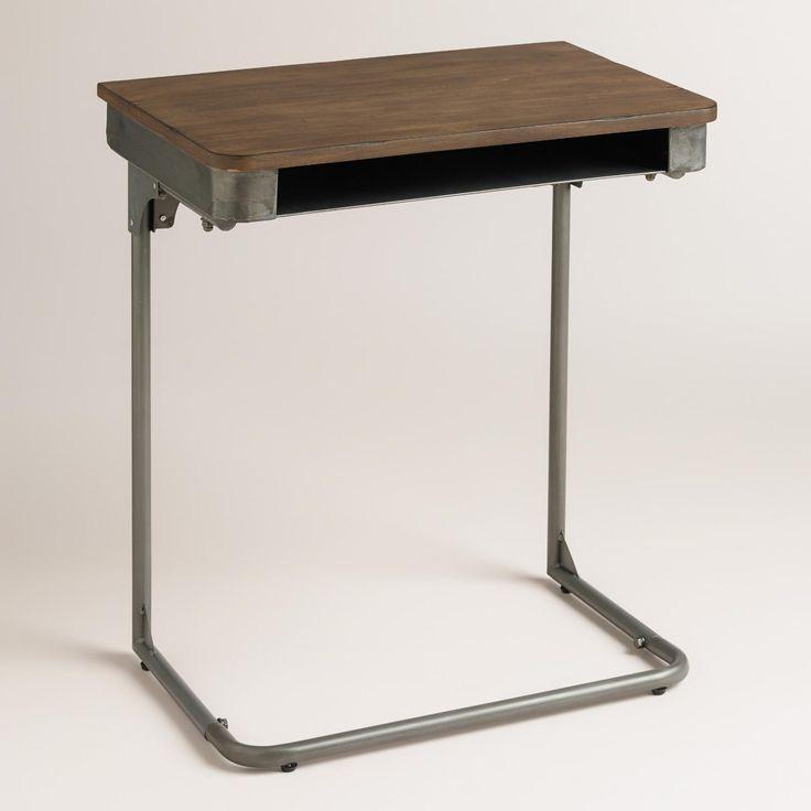 School Desk Laptop Table TableSchool DesksLiving Room
