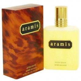 Aramis by Aramis Raw Beauty Studio