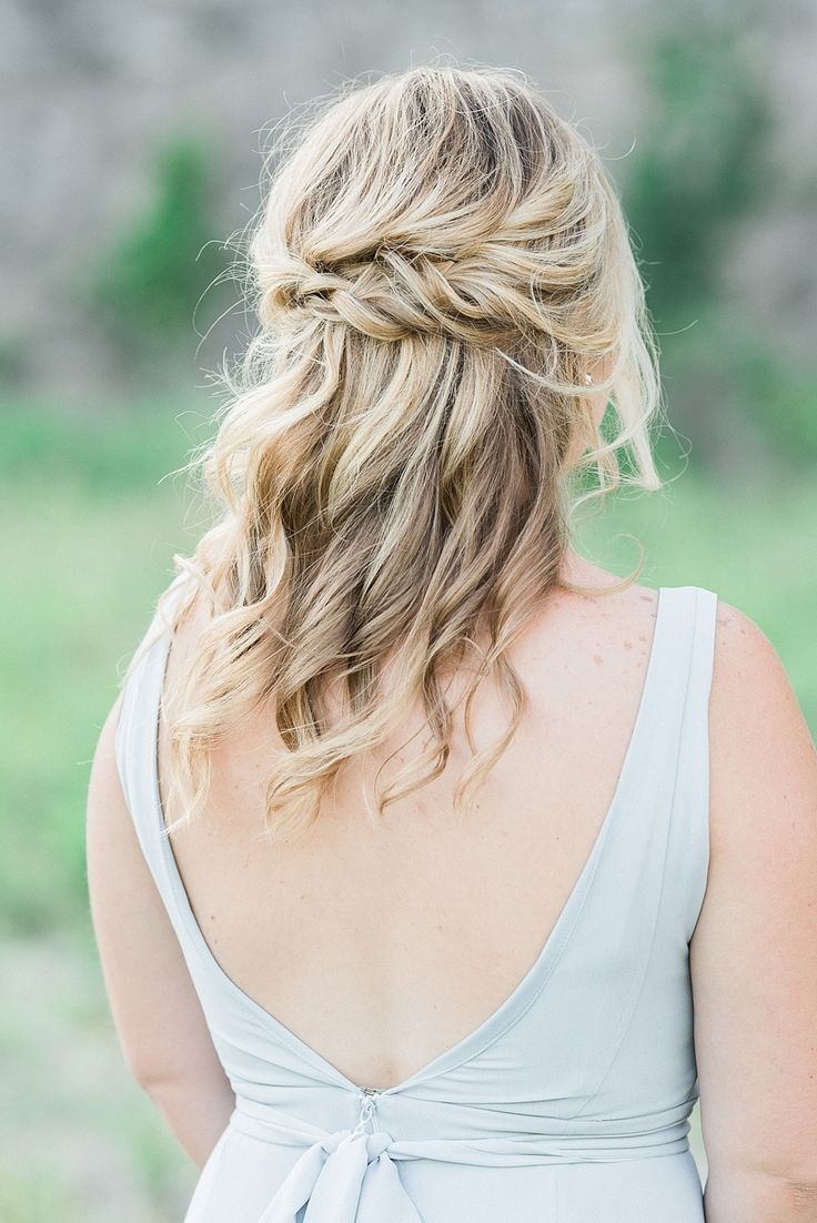 images of new hair styles les 4616 meilleures images du tableau bridal hairstyles 4616