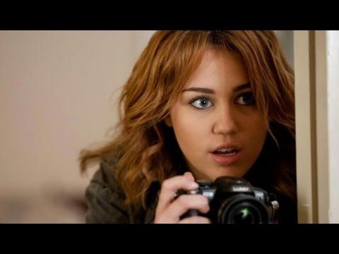 Hannah montana le film streaming vk