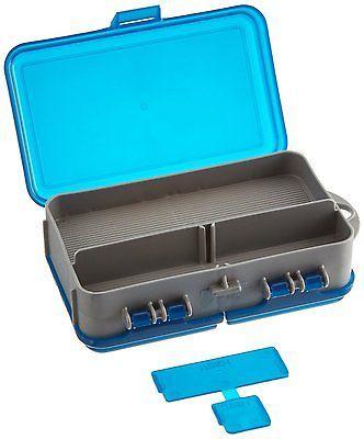 Fishing Tackle Box Gift