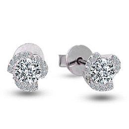 Pırlanta Küpe, Wedding Jewelry/ GELİN MÜCEVHERLERİ, #gelin #gelinlik #düğün #bride #wedding #gelinlik #weddingdresses #weddinggown #bridalgown #marriage #gelintakısı #pırlanta #diamond #jewellery #jewelry #pearl  www.gun-ay.com
