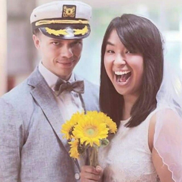 eugene and quinta buzzfeed dating Ashdrew buzzfeed try guys buzzfeed try guys eugene lee buzzfeed video,  is ashley from buzzfeed dating andrew buzzfeed has appointed andrew gauthier to executive .