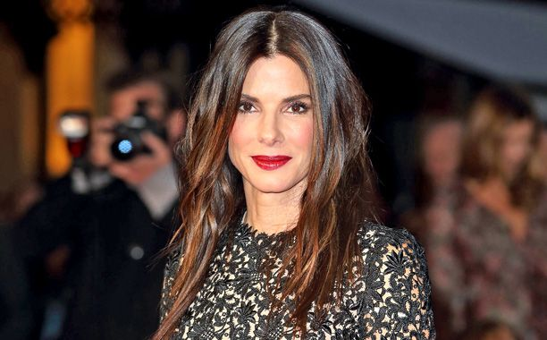 Sandra Bullock joins David Gordon Green's 'Our Brand Is Crisis' | EW.com