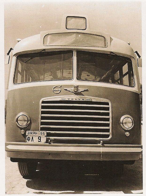 Tangalakis_Volvo_Bus.jpg (622×835)