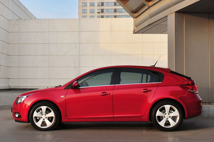 2012 Chevrolet Cruze Hatchback -   2012 Chevrolet Cruze Eco  Autoblog  2012 chevrolet cruze reviews specs  prices   cars. Research and compare the 2012 chevrolet cruze and get msrp invoice price used car book values expert reviews photos features pros and cons equipment specs. 2017 cruze: compact cars   chevrolet Explore the chevy 2017 cruze compact car featuring innovative technology and remarkable efficiency.. Chevrolet cruze @ top speed Chevrolet has announced its newest model ahead of…