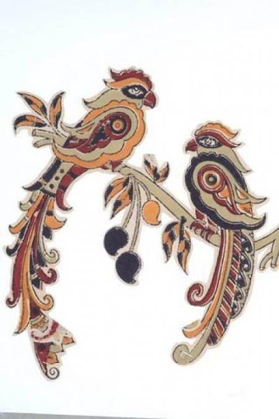 Indian Painting Styles...Kalamkari Paintings (Andhra Pradesh)-9-1-.jpg