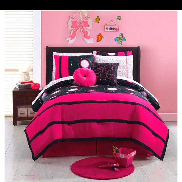 Cute Bedroom Set Decoration Custom Inspiration Design