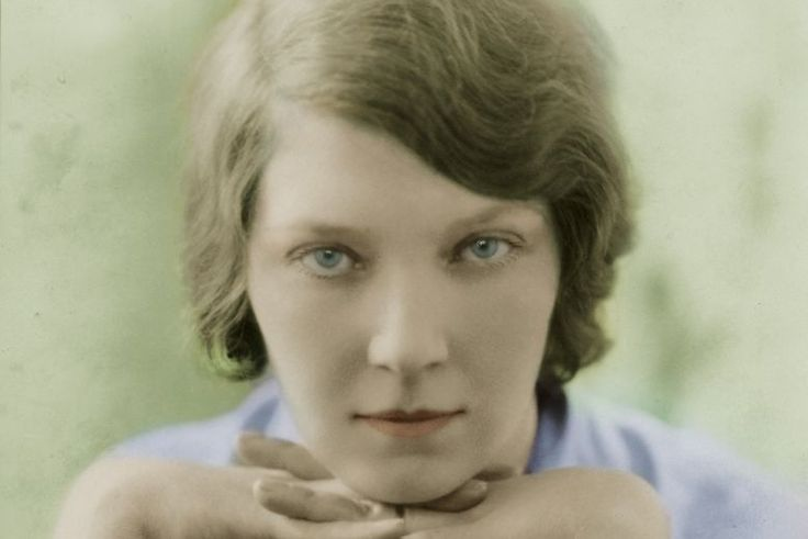 Jean Rhys's gift was singular, fugitive, volatile – as was she, which made for a fitful literary career. But it was a long and productive one, too. There are fifty-one stories here, bringing together three collections – The Left Bank (1927), Tigers Are Better-Looking (1968), and Sleep It Off, Lady (1976) – with five uncollected tales. This volume first appeared in the United States in 1987, but this is the first time it has been published in the UK. Though Rhys (1890–1979) had written since…