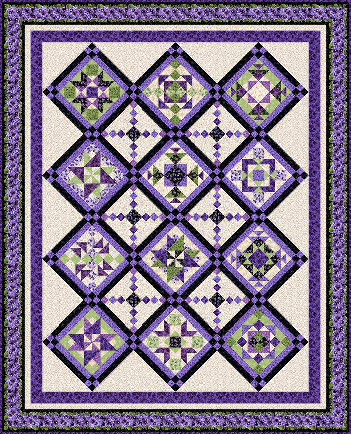 Image result for debbie beaves quilt patterns